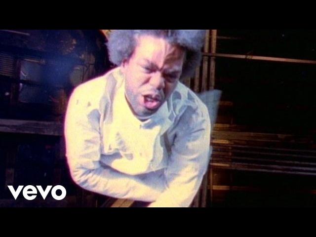 Method Man Release Yo' Delf Official Video