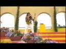 Лео Рохас - Перуанская музыка Полёт Кондора