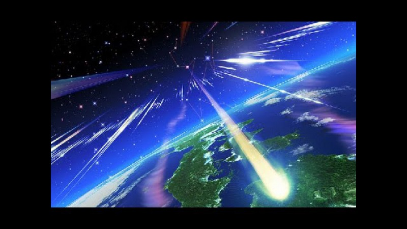 Вселенная — Неразгаданные тайны (Документальные фильмы, передачи HD) dctktyyfz — ythfpuflfyyst nfqys (ljrevtynfkmyst abkmvs, gth