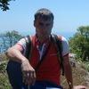 Denis Solnechny