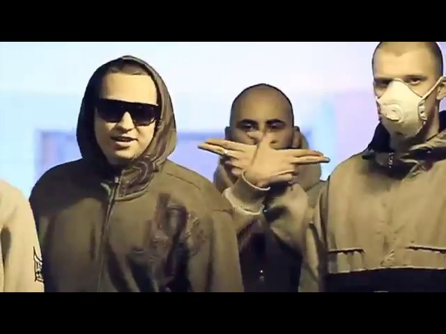 The Chemodan Да Ну Его feat Страна Oz Digital Squad Official Video