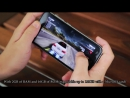 Doogee Valencia2 Y100 pro Complete Review from