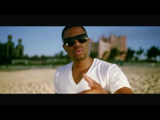 AXEL TONY feat ADMIRAL T - Ma reine - Clip officiel