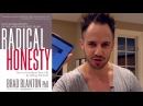 How Telling The Truth Will Save You - The Radical Honesty About The Source Of All Human Stress