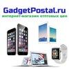 Интернет-магазин оптовых цен GadgetPostal.ru