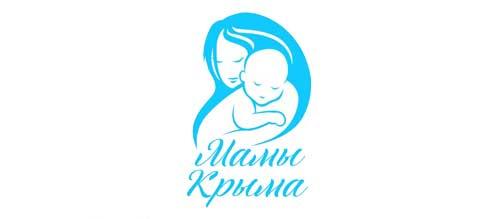 Мамы крыма материнский капитал в контакте