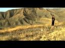 Arman Hovhannisyan - Jeyran Bala - Армения