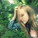 Личный фотоальбом Христины Хабер
