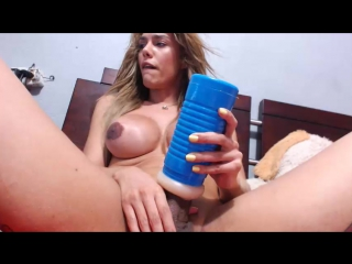 User submitted nude videos