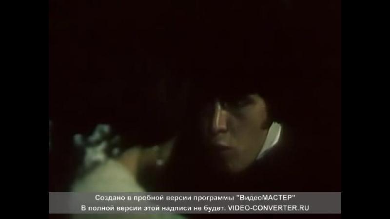Благородный разбойник Владимир Дубровский Dubrowski 1988 фильм смотреть онлайн