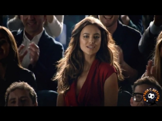 Nike Football Winner Stays Клёвая реклама Найк со звёздами футбола(ПОЛНОЕ ДУБЛИРОВАНИЕ)