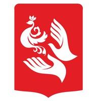 Логотип Владимирский областной клуб мастеров