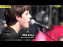 Jake Bugg - Live at Rock am Ring 2014 HD
