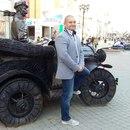 Личный фотоальбом Григория Пантелеева
