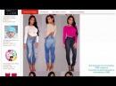 CMS скрипт интернет магазина с товаром от AliExpress Бесплатно