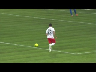 Ligue 1 2014-15 | 15th day | lille psg | 03/12 | highlights