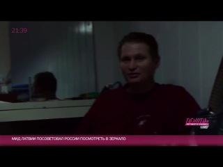 Женщины в домработницы мужчины на стройку Как беженцы из Украины устраивают новую жизнь в России