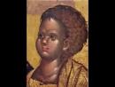83 84 Иоанн Лествичник Лествица Cлoвo ocoбeннoe к пacтыpю часть 5