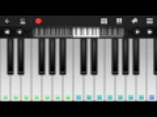 Raaz aankhein teri (raaz reboot) perfect piano