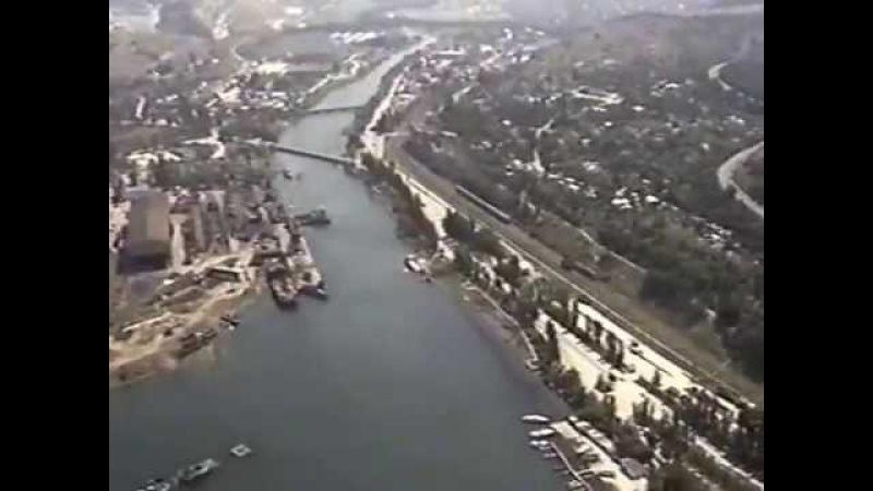 Sevastopol.avi