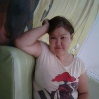 Жанат Малибекова