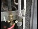 Ремонт кондиционера - заправка кондиционера фреоном r22 - 1465660191833