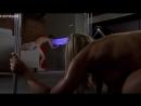 Землетрясение - Шелли Мичем (Shelley Meecham) голая - Всемогущие Джонсоны (The Almighty Johnsons, 2011) s01e01 (1080p)