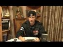 Святая Русь На страже православный дозор 2