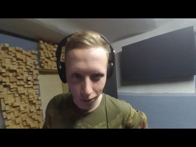 Gerko YK - Без Героев (Demo Cut) by DZK Records