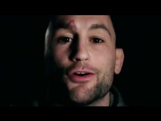 UFC 156 Aldo Vs. Edgar - 60 Second Preview