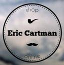 Фотоальбом человека Eric Cartman