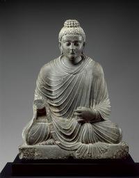 Буддизм в Саранске тхеравада.рф | VK