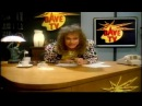 David Lee Roth Just A Gigolo I Ain't Got Nobody 1985 Music Video Dave TV Version