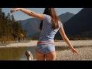 ПРИКОЛЫ с Девушками ► Ржачные приколы с пьяными девушками Приколы 18 плюс про девушек HD. 204