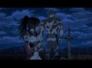 Beyond The Stars [AMV] - Terra Formars Revenge 1080p