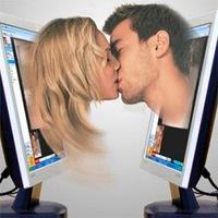 виртуальный секс по камере