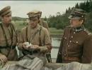 Государственная граница Беларусьфильм 1980 1988 Фильм 2 й Мирное лето 21 го года … 1980 1 я серия протест полякам
