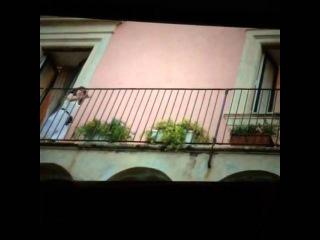 SPOILER: LUDMILA QUI ARRIVE CHEZ ISABELLA ( TINI EL GRAN CAMBIO FRENCH)