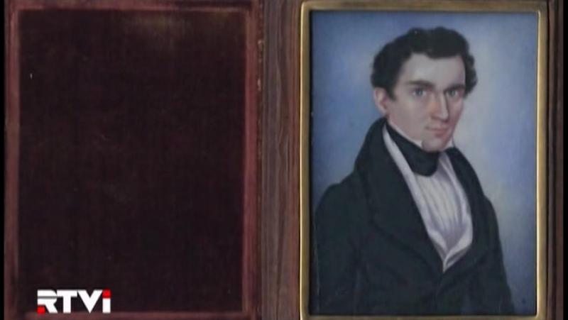 Президенты США и Женщины 9 Полк Джеймс Тейлор Закари Филлмор Миллард Пирс Франклин 1845 57