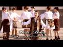Stela Botez - Drag Mi-a Fost Intotdeauna Official Video 2015