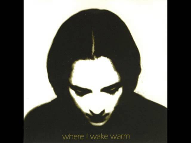 Where I Wake Warm - Starry-Eyed