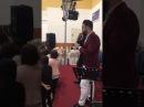 Adem Tepe Grup Merdo Halay Potpori 16 04 2017 Avusturya
