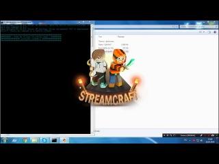 [FIXED] Взломанный лаунчер StreamCraft | Читы для StreamCraft | От