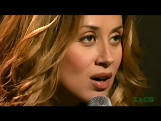Лара Фабиан  Маладе (Я больна тобой)  Lara Fabian  Je suis malade HD