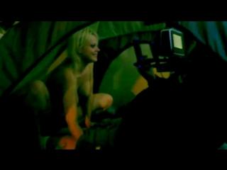 Надя Уайт, Бриттани Блэнтон, Айс Хауард - В лесу не сношаться ! / Nadia White, Brittany Blanton, Ayse Howard - Dont Fuck in