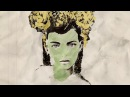 Parov Stelar Everything Of My Heart Official Video