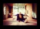 Chris Brown - Don't Judge Me (MNPro Remix)