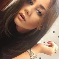 Ольга Савенко