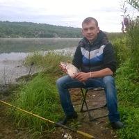 Пашкин Виктор