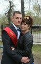 Личный фотоальбом Ленуськи Мироновой